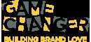 Game Changer Marketing